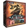Настольная игра Рыцарь-маг. Полное издание (Mage Knight: Ultimate Edition)