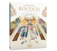 Настольная игра Rococo Deluxe