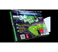Настольная игра SuperFut (Супер Футбол)