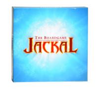 Настольная игра Шакал (Jackal)