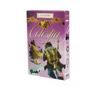 Настольная игра Celestia: A Little Help (Селестия: Небольшая помощь)