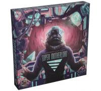 Настольная игра Super Motherload (европейское издание)