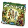 Настольная игра Small World: Power Pack #2 (Маленький Мир: Сборник дополнений #2)