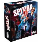 Настольная игра Spycon