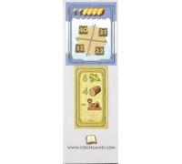 Настольная игра Tzolk'in: The Mayan Calendar Mini Expansion 2 (Цолкин, Tzolkin)