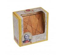 Головоломка Танграм Архимеда (Archimedes Tangram Puzzle)