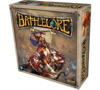 Настольная игра BattleLore. Second Edition (Баттллор. Второе издание) русское издание