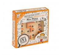 Головоломка Гимнастика для ума (Gymnastics Class – Mini Maze)