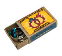 Головоломка Спичечный Коробок (Match Box Puzzle)
