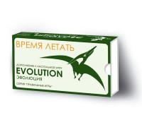 Настольная игра Эволюция. Время летать (Time to fly)