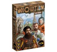 Настольная игра Инновация (Innovation)